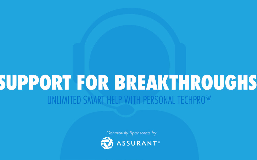 Breakthrough Miami Partners with Assurant
