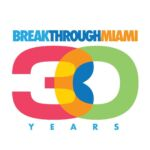 Breakthrough Miami